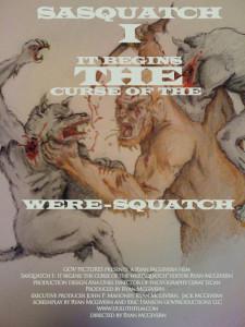 CurseOfWereSquatch