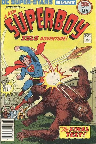 Image result for bigfoot comic books